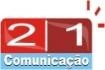 2/1 COMUNICAÇÃO E MARKETING