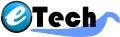 E-Tech Sistemas