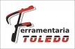 Ferramentaria Toledo Ltda