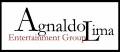 Agnaldo Lima Entertaiment Group