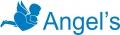 Angel's Criações Ltda