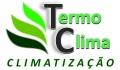 Termo Clima Climatização
