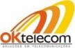 OkTelecom Telecomunicações
