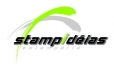 Stamp Ideias -Estamparia