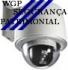WGP Segurança Patrimonial LTDA-ME