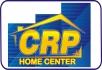 CRP Home Center
