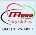 Mega Design Web Criação de Sites, Lojas Virtuais e Email Marketing