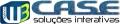 Agencia W3Case Soluções Interativas