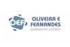 Grupo OEF Reabilitação de Crédito e Assessoria Jurídica