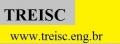 Treisc do Brasil - Prestação de Serviços em Engenharia Mecânica