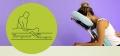 Revigorar Serviços de Massagens Ltda