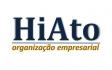 HiAto - Desenvolvimento Organizacional