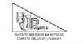 rjp.projetos em autocad