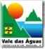 Título Grátis Vale das Águas Country Club de tupi
