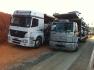 T&T Transportadora de Veículos e Embarcações