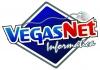 Vegasnet Informática