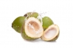 Braz Coconut - agua de coco verde