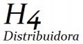H4 Distribuidora de catálogos