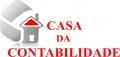 Casa da Contabilidade