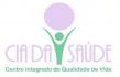 Clínica de Reabilitação em Porto Alegre ligue (51) 41019109