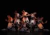 Academia de ballet Natura Essência