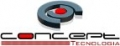 Concept Tecnologia e Engenharia de Sotware LTDA