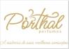 Porthal Perfumes