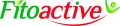 Fitoactive Suplementos Alimentares Ltda