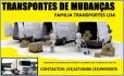 FAMILIA TRANSPORTES-MUDANÇAS LDA