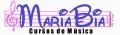 MariaBia