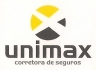 DPVAT - Fox Unimax Corretora de Seguros