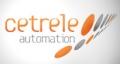 CETRELE AUTOMATION - HOME THEATER E AUTOMAÇÃO