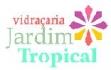 Vidraçaria Jardim Tropical Ltda