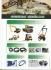 TCS Comercio de Mangueiras Hidraulicas