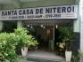 SANTA CASA DE NITERÓI