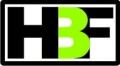 HBF Construtora & Serviços