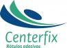 Centerfix R�tulos Adesivos