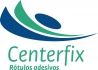 Centerfix Rótulos Adesivos