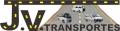 J.V.TRANSPORTES aluguel de van, micro e ônibus c/ motorista