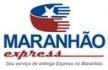 Maranhao Express Encomendas e Cargas