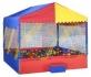 mania brinquedos -festas-eventos -aniversarios-salão de festas e locação de brinquedos