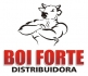 Boi Forte Distribuidora