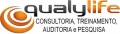 Qualylife Consultoria, Treinamento, Auditoria e Pesquisa