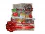 Victoria cestas e presentes
