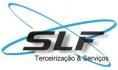 SLF Administração de Serviços Ltda