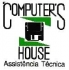 Computer House Informatica Ltda