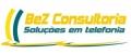 Bueno & Zampa Consultoria