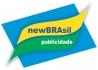 newBRAsil publicidade - Inteligência de Mercado,Midia & Negócios