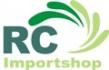 RCimportshop