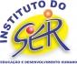 INSTITUTO DOSER - EDUCAÇÃO E DESENVOLVIMENTO HUMANO